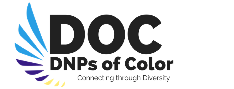 DNPs of Color